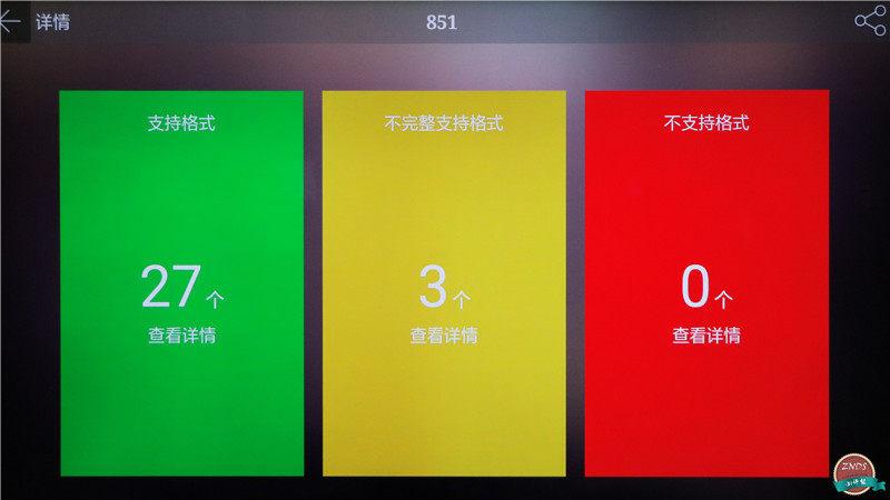 小米电视3S 55寸电视评测:以设计和功能诠释人工智能