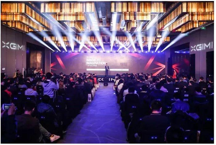 【ZNDS专访】极米CEO钟波:让大家看到真正的中国智造