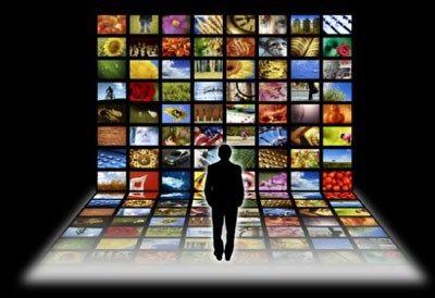 人民日报发难数字电视广告 广电该何去何从?