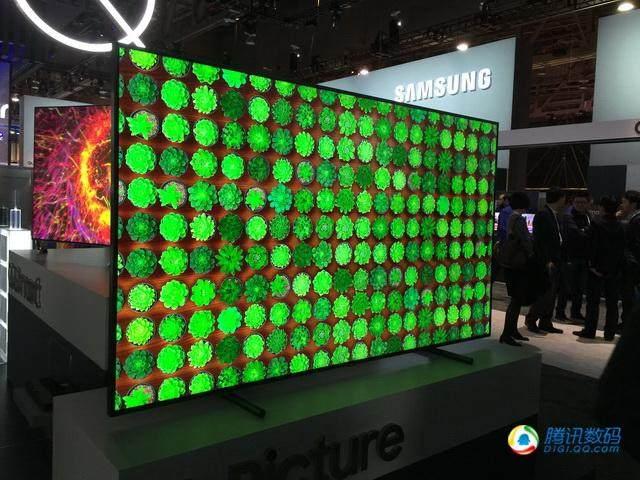 电视撕出新花样 智能家居想靠AI续命