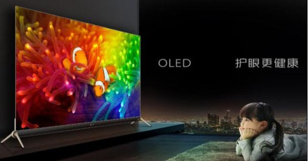 电视的技术创新升级成为彩电行业回暖的趋势