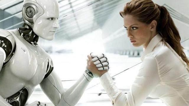 互联网创业:或将走向后真相和虚拟现实时代