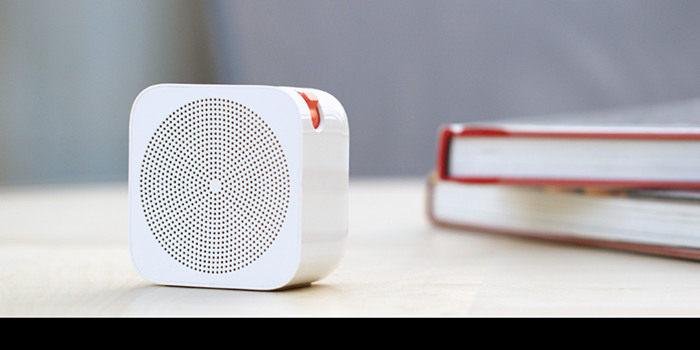 小米网络收音机增强版来了 售价149元