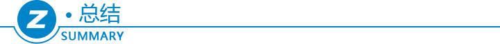 定制IP再次来袭:天猫魔盒M17 变形金刚5限定版评测