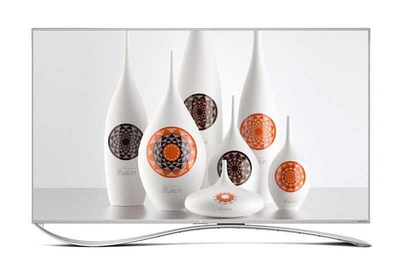 乐视超级电视X55S与X55有什么区别?值得买吗?