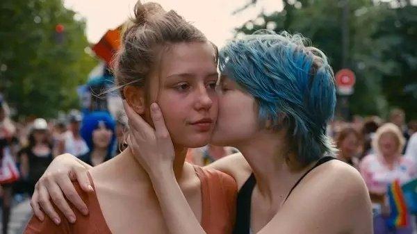 9部超经典、高评分同性爱情电影推荐