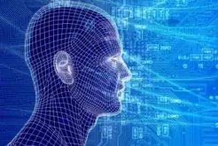 OTT行业融合人工智