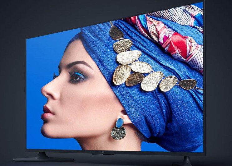 618全民年中促销季 五款3000元以下大屏电视推荐