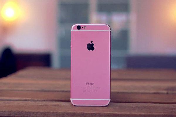iPhone2018年或将采用京东方OLED面板