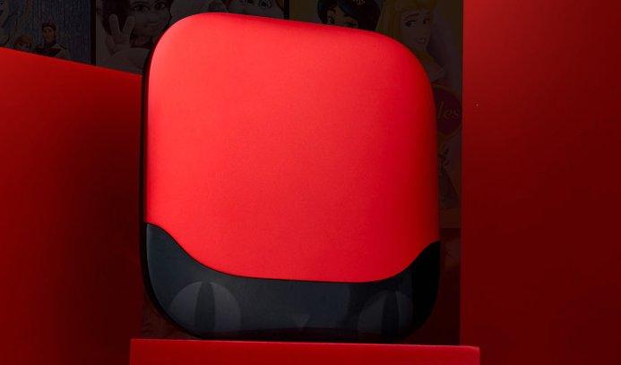618大促天猫魔盒最火的三款,当贝市场安装推荐!