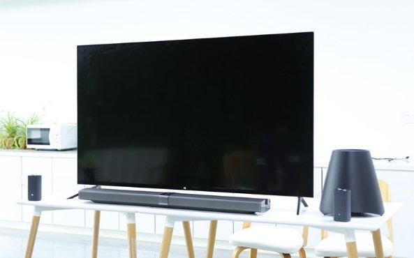 一周看点(6.26-7.1)上半年面板价格持稳;米家激光电视发布