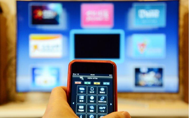 电视盒子遥控器失灵怎么办?三种解决方法轻松玩转客厅娱乐