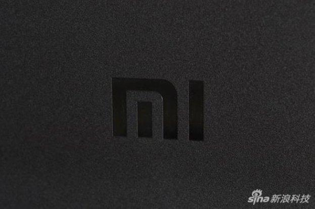 小米明升备用网站明升m88备用网址5 Pro评测:在画质上下足功夫