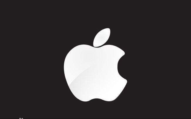 外媒:苹果明升备用网站下一代iPhone或搭载高通新型超声波指纹识别器