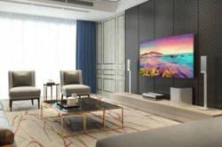 海信激光电视市场