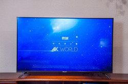 618微鲸电视如何装