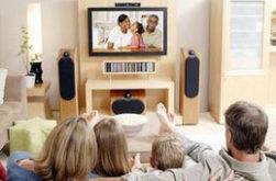 中国OTT TV市场趋于
