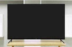 小米电视4A系列安装当贝市场的三种
