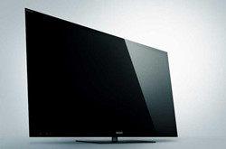 夏普、索尼智能电视安装当贝市场