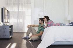4款精品性价比智能电视推荐 不仅美