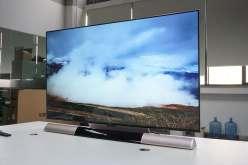 智能电视怎么安装