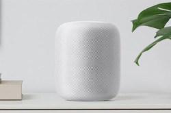 亚马逊Echo新品上市
