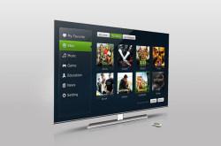2017电视视频软件排