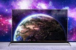 OLED电视买啥好?创