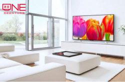 首批IPTV智能电视一