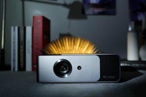 液晶电视、投影仪、激光电视,这三种播放设备你了解多少?