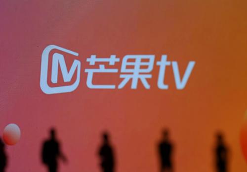 电视怎么安装芒果TV