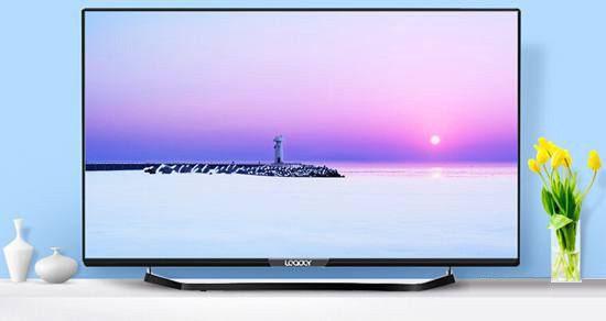 海尔电视常见故障检修:原因与解决方法汇总