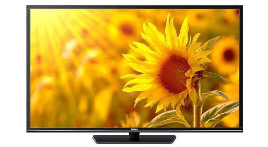 海尔电视l46a90w背光保护电路图