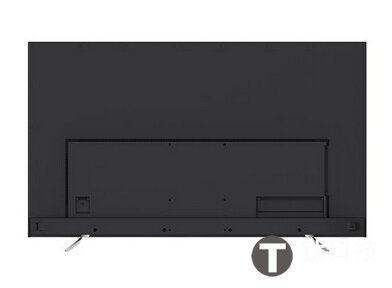 PPTV-55P电视即将开售 PPTV第二款55寸新品