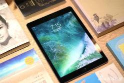 苹果新iPad评测:或