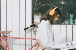 小米:小清新耳机