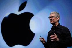 库克:苹果宪法是