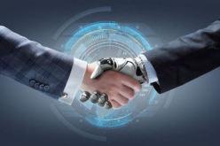 新一代人工智能具