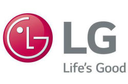 LG电子公布第二季