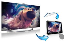 多屏互动是什么?