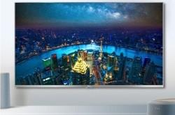 最新TCL电视安装第
