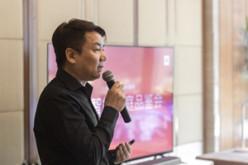 ZNDS专访王川:人工