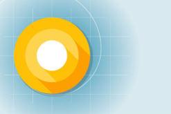 Android O将在8月21日正式发布 正式名