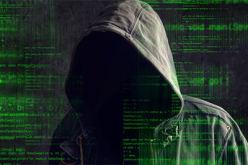 用音乐将智能设备变成监听器 黑客