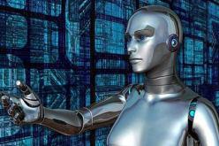 数十位行业大佬告诉你人工智能电