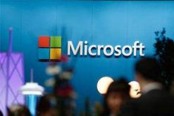 微软语音识别系统错误率仅为5.1%,达成新的精准里程碑!