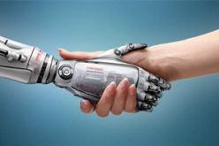 甲子之年&步履蹒跚:告诉你一个不为人知的人工智能