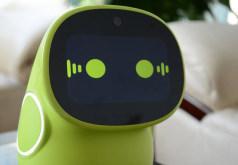 【当贝优选】布丁豆豆智能机器人慧读版,培养孩子阅读好习惯