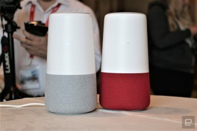 面对竞争如此激烈的市场,华为智能音箱靠什么杀出重围?