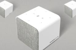 创维小度AI盒子新